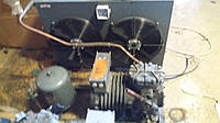 Холодильный агрегат COPELAND б/у