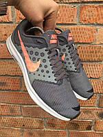 Кроссовки для бега Nike WMNS DOWNSHIFTER 7