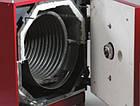 Котел на відпрацювання Clean Burn CB-200 (58 кВт), фото 2