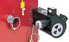 Котел на відпрацювання Clean Burn CB-200 (58 кВт), фото 4