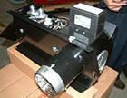 Котел на відпрацювання Clean Burn CB-200 (58 кВт), фото 5