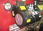Котел на відпрацювання Clean Burn CB-200 (58 кВт), фото 6