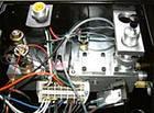 Котел на відпрацювання Clean Burn CB-200 (58 кВт), фото 9