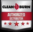 Котел на відпрацювання Clean Burn CB-200 (58 кВт), фото 10