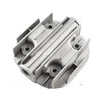 Головка цилиндра компрессора 72*72 мм Iron