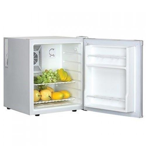 Мини-холодильники