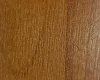Grabo Acoustic Standart Legend 4217-474-5 (дерево) (Линолеум Грабо Акустик Легенда)