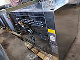 Печь конвекционная Wiesheu Euromat B4/5 (5 противней ) механическое управление б/у Германия, фото 7