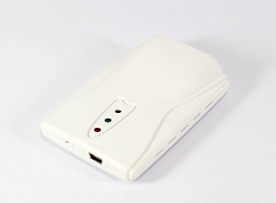 Роутер MINI WIFI small (100)