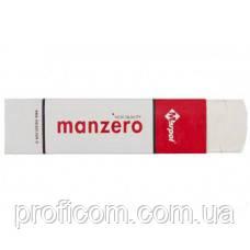Паста полировальная MANZERO белая (1150 г)