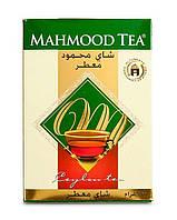 Чай с бергамотом Mahmood 450 грамм