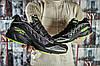 Кроссовки мужские Reebok DMX, черные (15701) размеры в наличии ►(нет на складе), фото 6