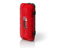 Ящик для огнетушителя Daken Strike, 6 кг