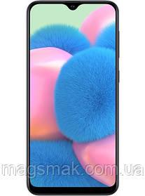 Смартфон Samsung Galaxy A30s 3/32GB Black