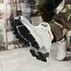 Кроссовки мужские  BaaS Adrenaline GTS, серые (10103) размеры в наличии ►(нет на складе), фото 5