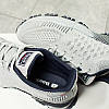 Кроссовки мужские  BaaS Adrenaline GTS, серые (10103) размеры в наличии ►(нет на складе), фото 8