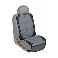 Защитный коврик для автомобильного сидения Bugs  000000191