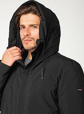 Модная мужская куртка MALIDINU зимняя, фото 2