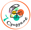 Интернет-магазин 7сундуков