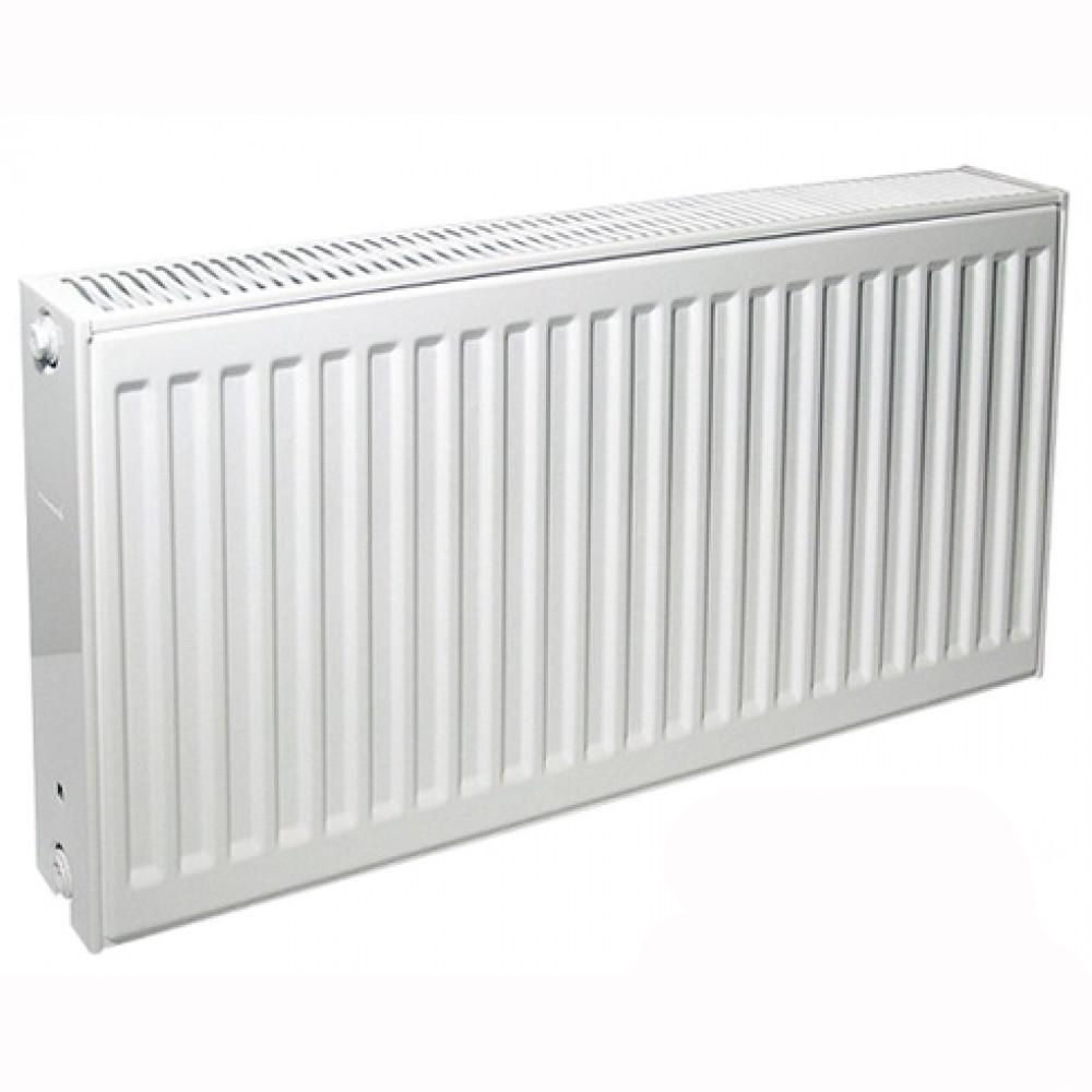 Стальной радиатор Krakow 500/700 тип 22