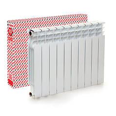 Радиатор биметаллический Bitherm Uno 500/80