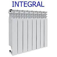 Радиатор биметаллический Integral 500/80