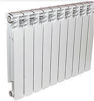 Радиатор биметаллический Krakow 500/80