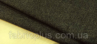 Ткань Лана твид НЛ2 146 см