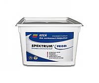 Клей дисперсионный SPEKTRUM PROFI для флизелина и стеклохолста, 5л