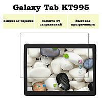 "Защитная пленка на планшет Galaxy Tab KT995 с диагональю экрана 10.1"", фото 1"