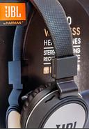 Беспроводные наушники Bluetooth JBL KD 20 Блютуз наушники Джибиэль кд 20, фото 3