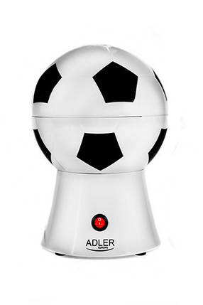 Аппарат Для Приготовления Попкорна (Adler AD 4479), фото 2