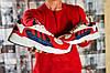 Кроссовки мужские Adidas Yung 1, серые (15512) размеры в наличии ►(нет на складе), фото 6