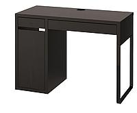 IKEA Письменный стол белый