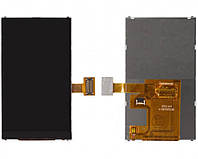Дисплей (LCD) для Samsung C6712, оригинальный