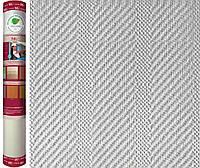 Обои стекловолоконные WELLTON OPTIMA декоративные Ампир-WO120 , 25 кв.м