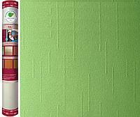 """Обои стекловолоконные WELLTON OPTIMA декоративные """"Вертикаль-WO118"""" , 25 кв.м"""
