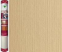 Обои стекловолоконные WELLTON OPTIMA декоративные Папирус-WO320 , 25 кв.м