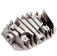 Головка цилиндра компрессора 70*90 Iron