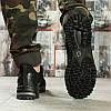 Кроссовки мужские  BaaS Adrenaline GTS, черные (10101) размеры в наличии ►(нет на складе), фото 3