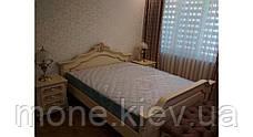 """Спальня """"Nadiya""""(Надежда) из массива березы., фото 2"""