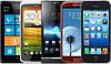 В первом полугодии объем размещаемой мобильной рекламы увеличился более чем в пять раз