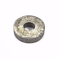 Диск для безалмазной правки кругов 40х9х14 мм ДО-40 (7324)