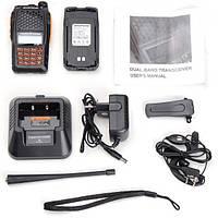 BAOFENG UV-6R VHF/UHF