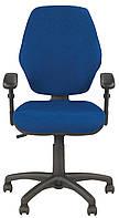 Кресло для персонала MASTER GTR ergo