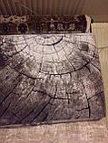 СОВРЕМЕННЫЙ КОВЕР IBIZA 20864 95, фото 8