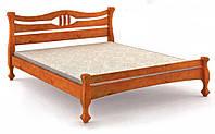Кровать деревянная Elite-Grand Даллас