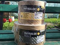 Наждачная бумага Indasa Rhynalox Plus Line P150 115мм*50м