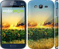"Чехол на Samsung Galaxy Grand Duos I9082 Украина ""1601c-66"""