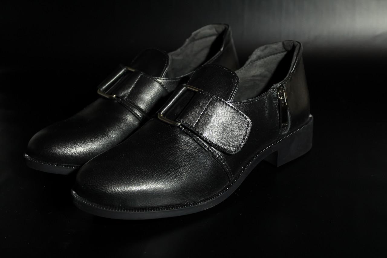 Женские туфли Twenty two, размеры 36-40